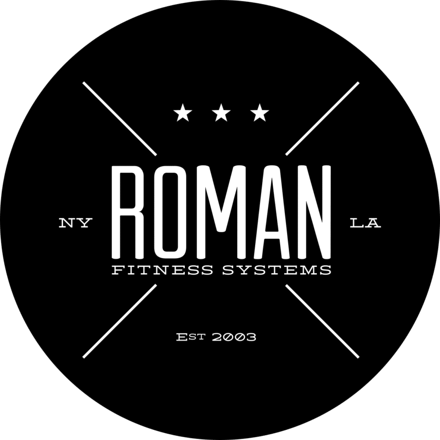 Roman Fitness Systems - Best Blogs by Dioxyme