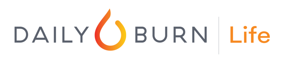 Life by Daily Burn - Best Blogs by Dioxyme