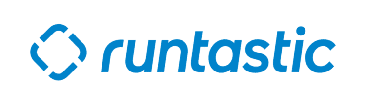 Runtastic - Best Blogs by Dioxyme