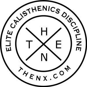 Thenx - Best Blogs by Dioxyme