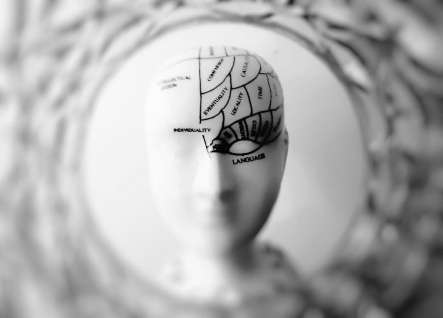 nootropics age-related risks